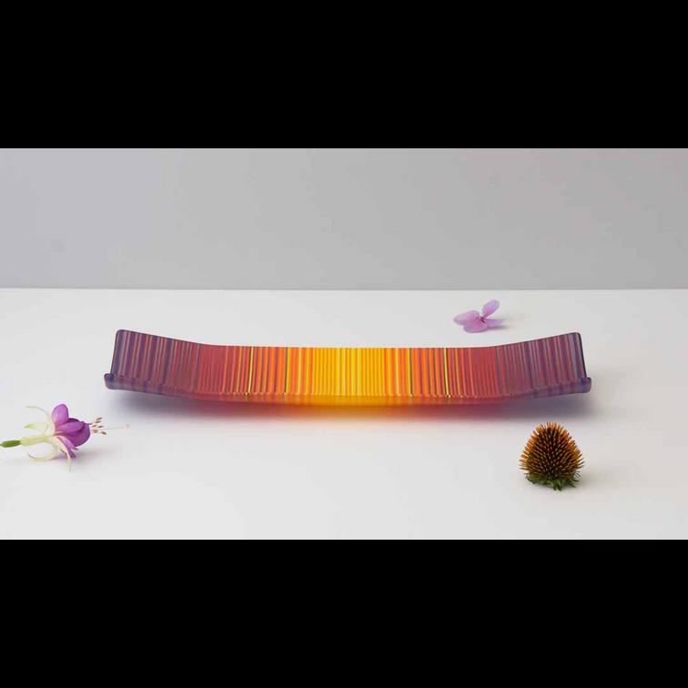 ColourWave-Glass-–-Sunset-Haze-II-–-LS.png