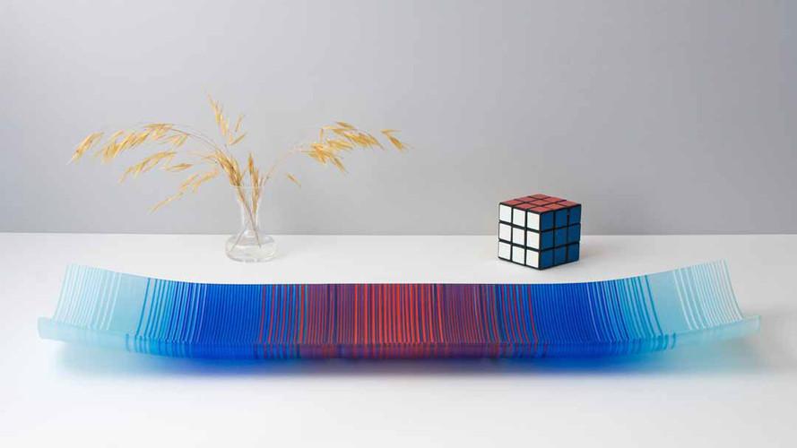 ColourWave Glass – Warm & Cool – LS.jpg
