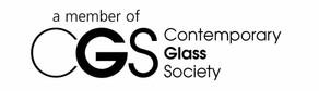 CGS Logo.jpg