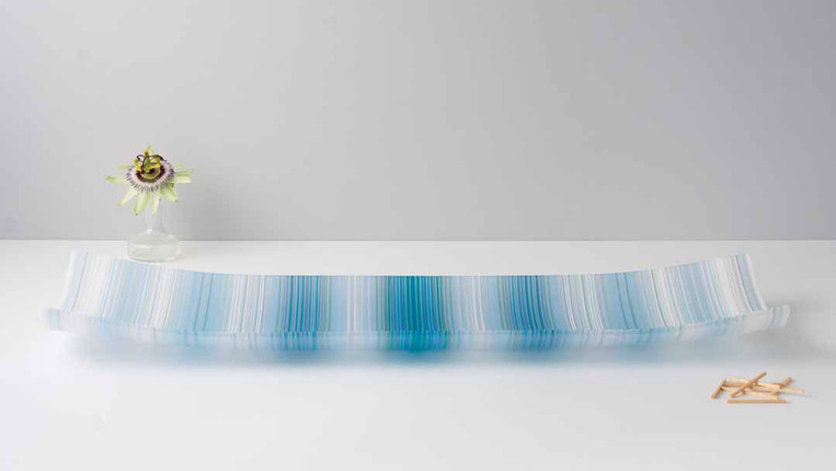 ColourWave Glass – Sky – LS.jpg