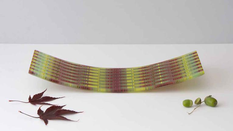 ColourWave Glass – Autumn Hues – LS.jpg