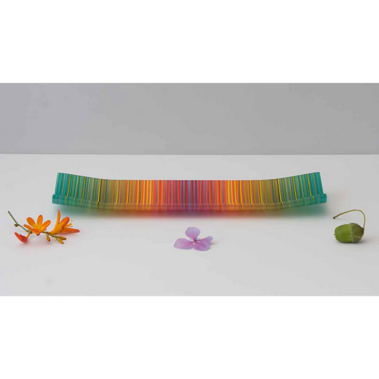 ColourWave-Glass-–-Tropical-Breeze-–-LS.png