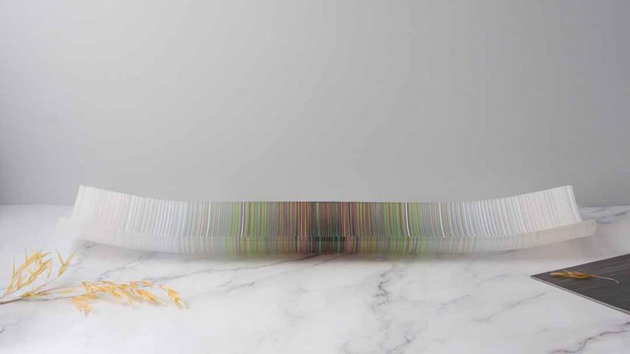 ColourWave Glass Knot Grey – LS.jpg