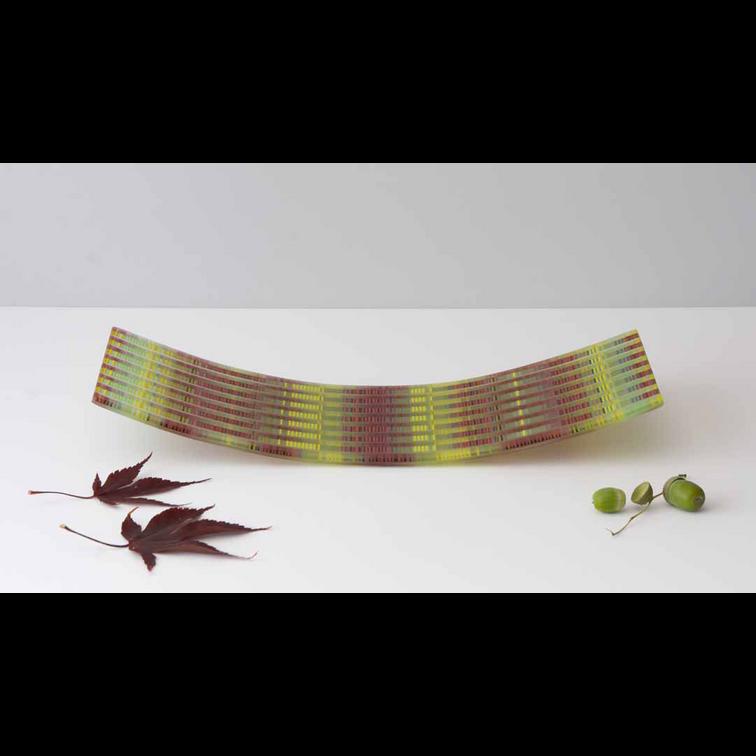 ColourWave-Glass-–-Autumn-Hues-–-LS.png