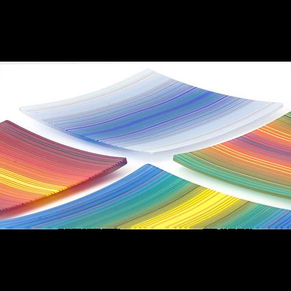 ColourWaveGlass20214xsquare.png