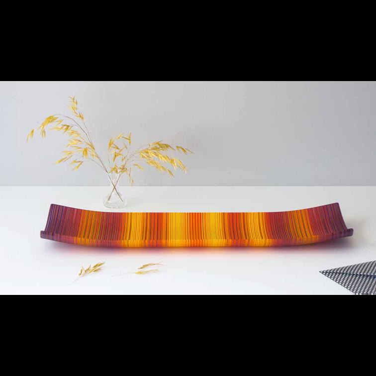 ColourWave-Glass-–-Evening-Resonance-–-LS.png