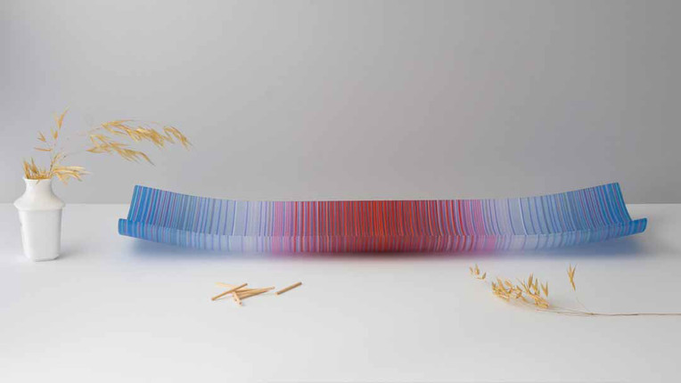 ColourWave Glass – Inner-Glow – LS.jpg