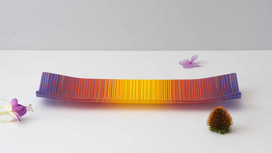 ColourWave Glass – Sunset 8 – LS2.jpg