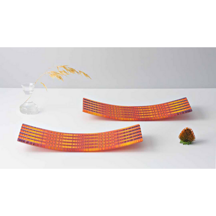 ColourWave-Glass-–-Fiesta-–-LS2.png