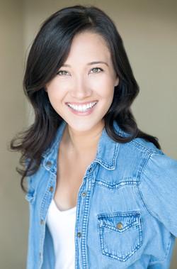 Erika Daly