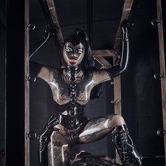 Photo by Mr Rubber Bandit