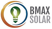 logo_bmaxsolar_h.jpg