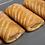 Thumbnail: Sausage Rolls