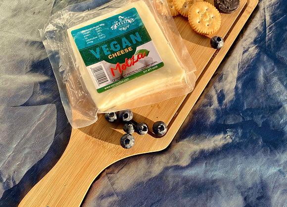 Cornwall cheese - Mozzarella