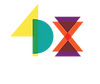 4dx-logo-wht.png