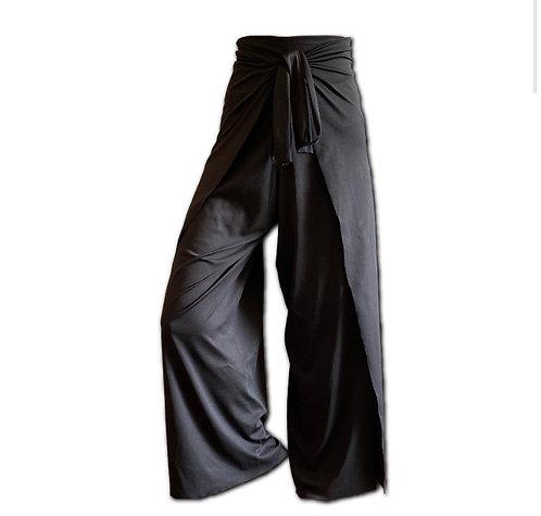 Bahudha Pants