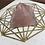 Thumbnail: Rose Quartz Pyramid