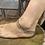 Thumbnail: Anklet