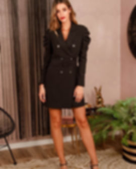 vestido-chaqueta-cruzado.jpg