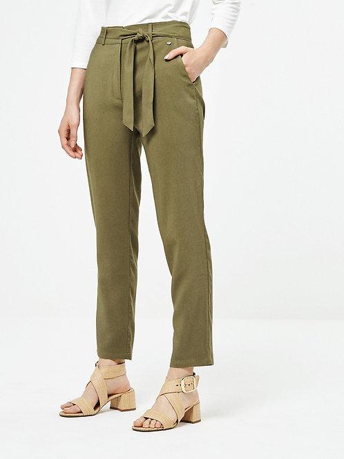 Pantalón conjunto Safari