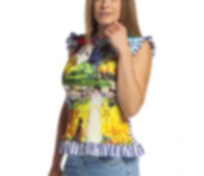 camiseta-punto-paisaje-pintado-oleo-vola