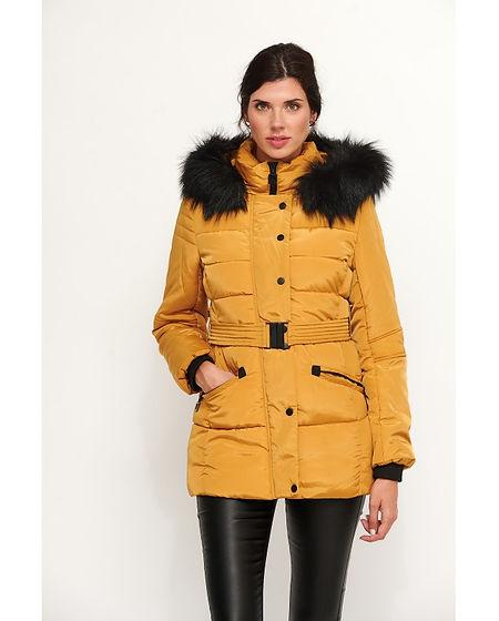 pack-de-5-chaquetas (15).jpg
