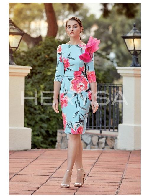 Vestido Saray