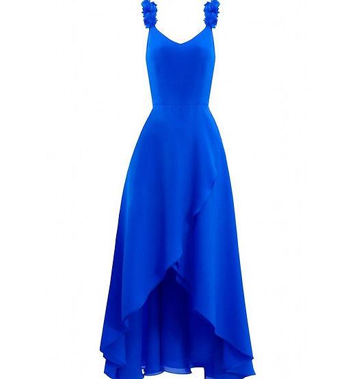 vestido-largo-en-gasa (3).jpg