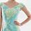 Thumbnail: Vestido Camelia