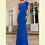 Thumbnail: Vestido Sirena Rouse