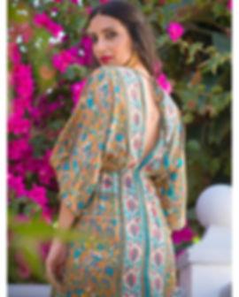 ---cdata-vestido-etnico-murcielago-arabe