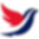 Colorado Political Revolution bird.png