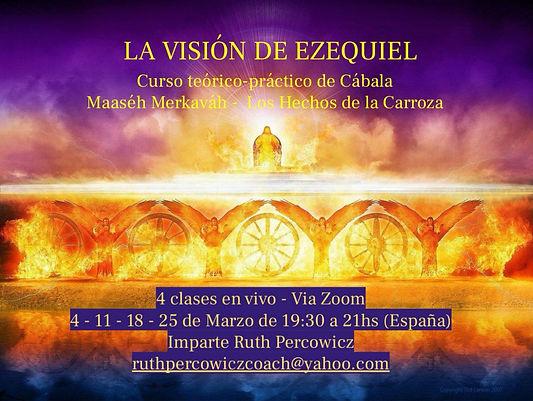 Curso - Vision de Ezequiel.jpg