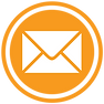 E-Mail Transparente.png