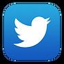 RedTwitter.png