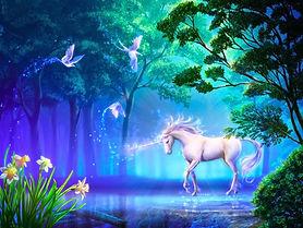 Nota - Jardin del Eden.jpg