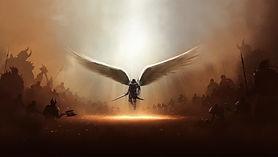 Nota - Un Comando Espiritual.jpg