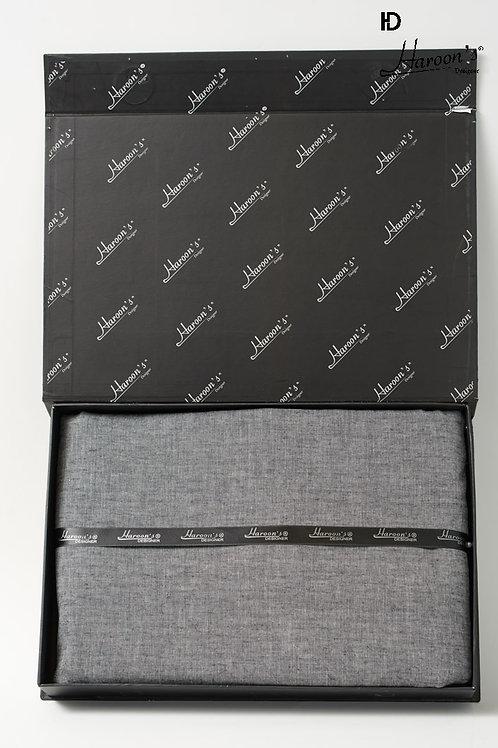 Soft Cotton (Shalwar Suit)