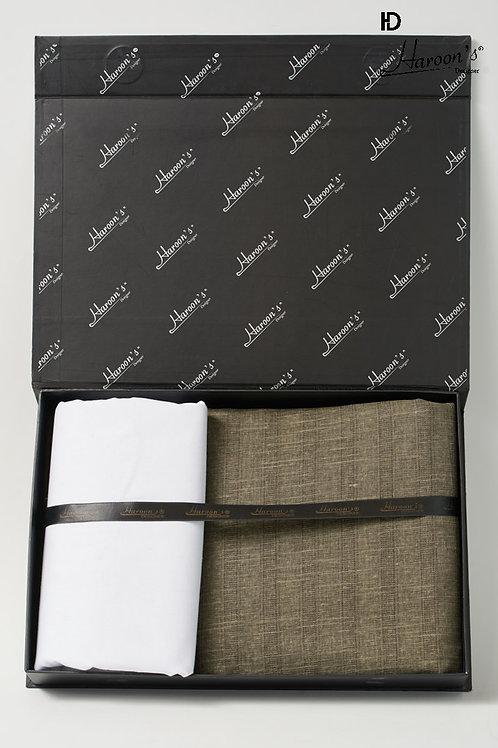 Soft Cotton (Kurta + Shalwar)