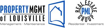 PMLgroup_logo.png