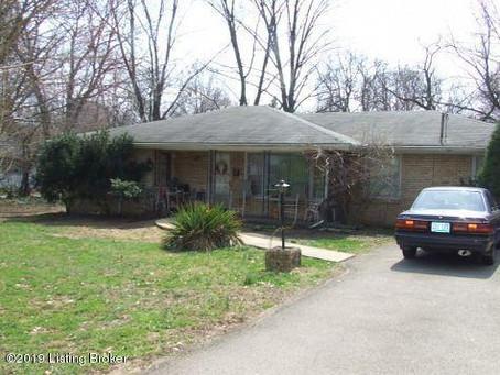 Real Estate Deals 10-8-19