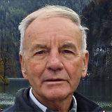 Bill Burnham