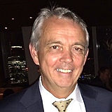 James Kemp