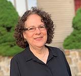 Cynthia Lyon
