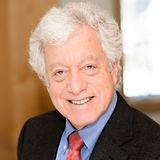 Jeffrey Mayer