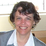Catherine Sullivan-DeCarlo