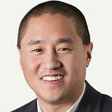 Ted Yang