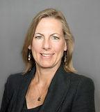 Susan Adamsen