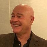 Adam Kurzer