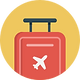 iconfinder_luggage_416411.png